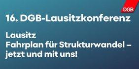 logo Lausitz