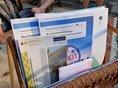 Impressionen vom Friedensfest Ostritz